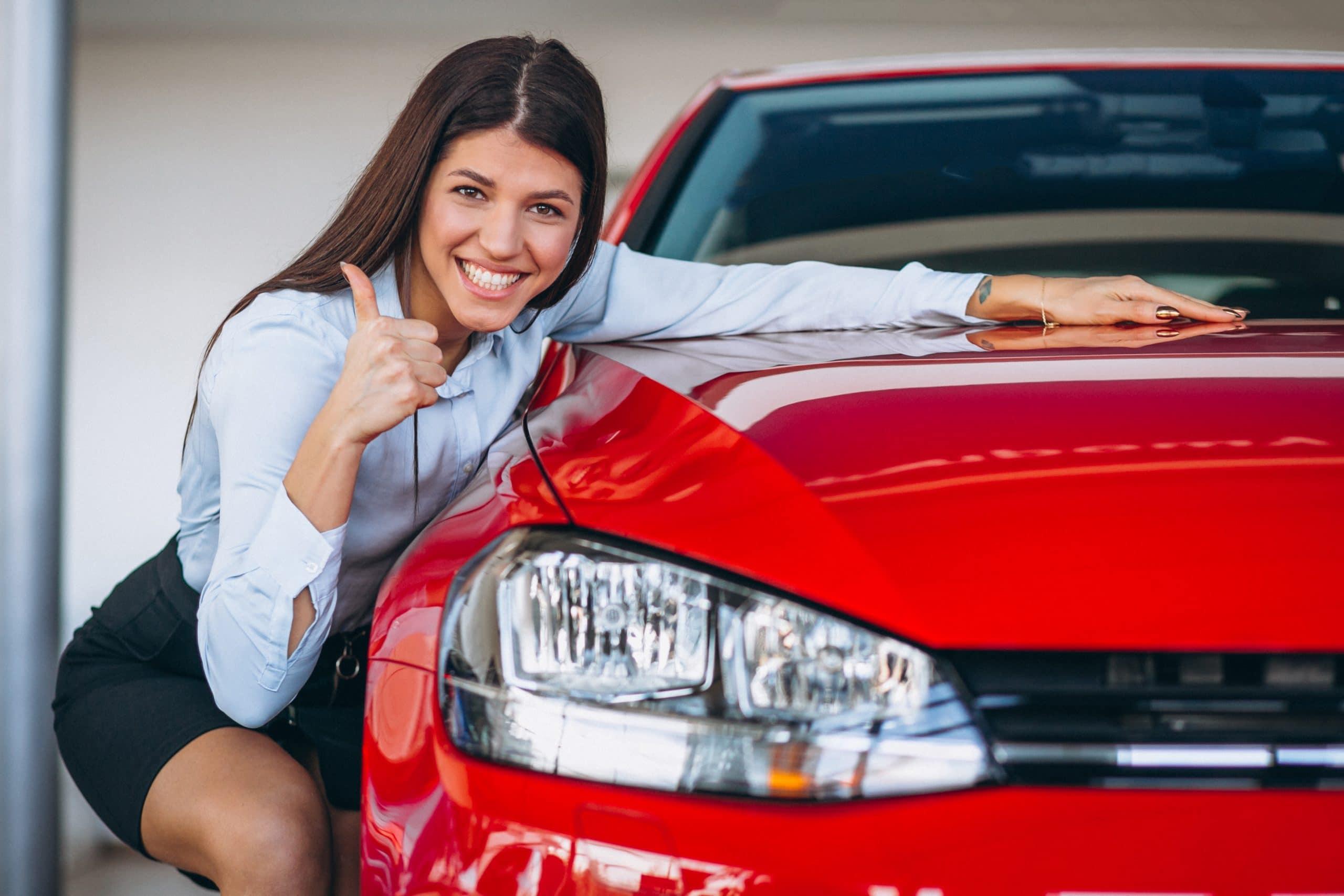 ασφαλεια αυτοκινητου συγκριση τιμων