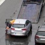 Τιμές για οδική βοήθεια – Δείτε συγκριτικούς πίνακες
