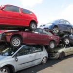 Απόσυρση αυτοκινήτου – Δικαιολογητικά και διαδικασία