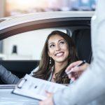 Τι καλύπτει η ασφάλεια αυτοκινήτου – Παραδείγματα και αναφορές