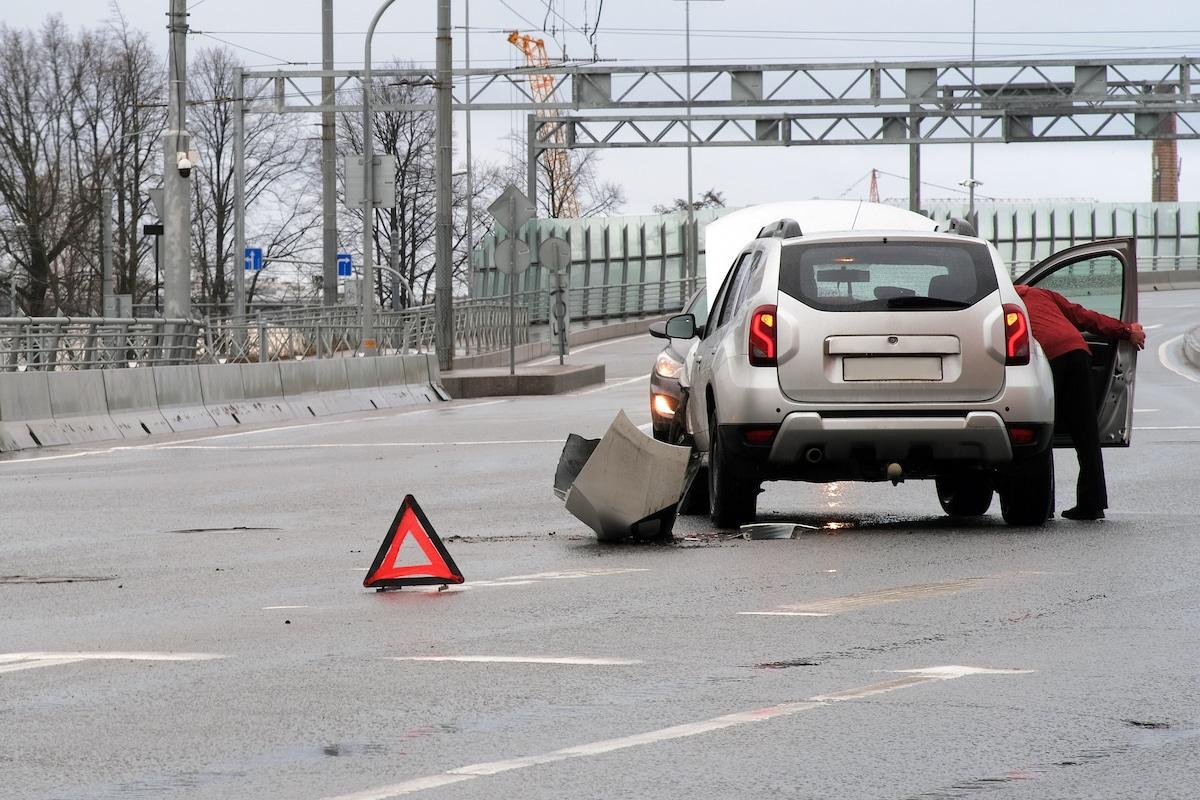 πόσο ισχύει η ασφάλεια αυτοκινήτου μετά τη λήξη της