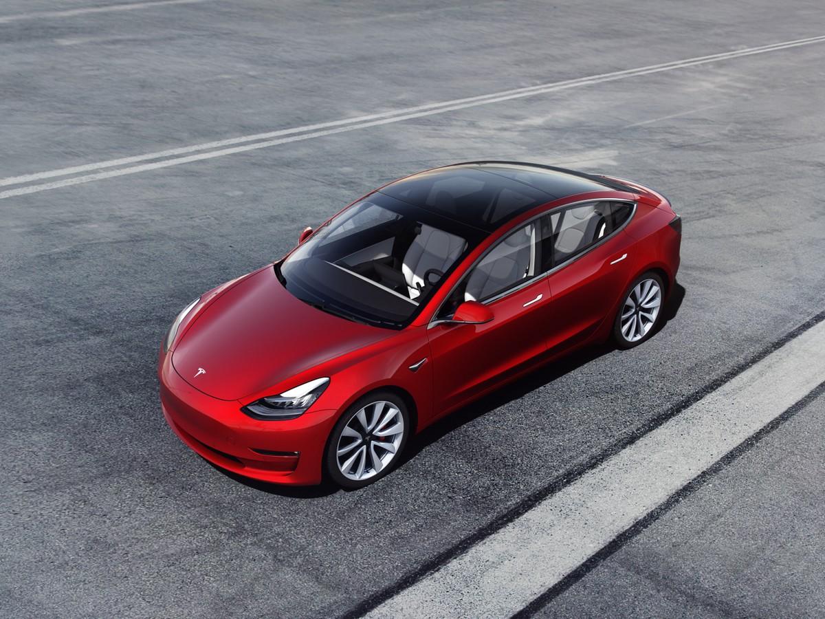 ποσο κοστιζει η φορτιση ηλεκτρικου αυτοκινητου