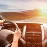 Τι καλύπτει η ασφάλεια αυτοκινήτου στο εξωτερικό