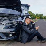 Μικτή ασφάλεια αυτοκινήτου : Τι καλύπτει αναλυτικά