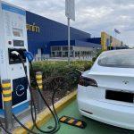 Φόρτιση ηλεκτρικού αυτοκινήτου: Που και πως φορτίζω!